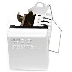 Whirlpool Icemaker Kit for Top Freezer Refrigerators