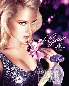 35 Best Guess Perfume Images Eau De Toilette Perfume Bottle