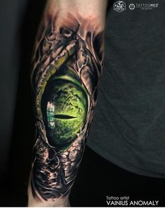 "⠀⠀⠀⠀⠀⠀⠀⠀ TATTOO ARTISTS auf Instagram: ""Fusion Tattoo Artwork Artist IG: @ vainius.art"" - Tattoo-Ideen - #artist #ARTISTS #Artwork #auf #Fusion #Instagram #Tattoo #TattooIdeen #Vainiusart"