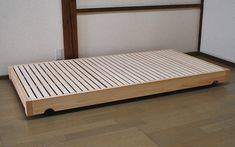 Daybed, Sofa Bed, Bed Frame, Cheap Beds, Toddler Bed, Interior, Furniture, Home Decor, Bedrooms