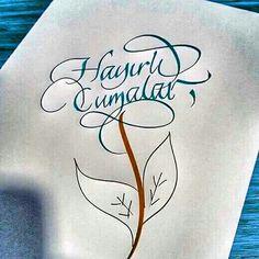 Vuslat Leyla Islamic Calligraphy, Sufi, Decoration, Islamic Quotes, Allah, Religion, Blog, Fashion, Night