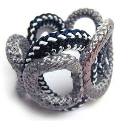 pulsera olimpia Bracelets, Jewelry, Bangle Bracelets, Jewels, Schmuck, Jewerly, Bracelet, Jewelery, Jewlery