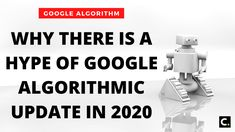Nowadays, there is a lot of discussions going on over the internet regarding the algorithmic update made by Google search engine. The major reason behind this...read more... Search Engine, Read More, Articles, Internet, Feelings, Google Search