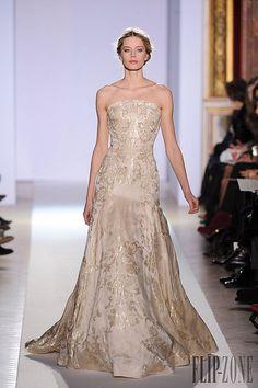 Zuhair Murad Spring-summer 2013 - Couture