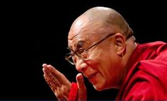 Dalai Lama: die zehn Energiediebe - Besser Gesund Leben