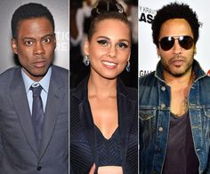 The next season of Empire is going to be even more star-studded than the first.