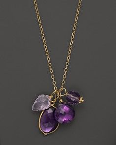 square stone necklace boden 78 style needs for fall. Black Bedroom Furniture Sets. Home Design Ideas