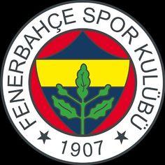 Fernebahçe S.K. - Istambul, Turquia