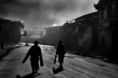 Louie Photography - Tibet 2007