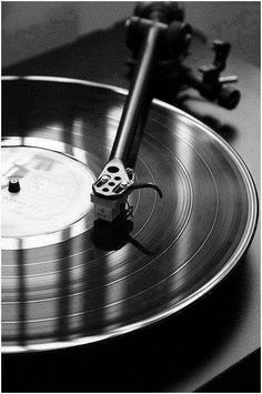 vinyl life collection now spinning vinyl junkie records turntable needle cartridge record player audiophile record now playing stereo vinyl oldschool highend audio sound Gray Aesthetic, Black Aesthetic Wallpaper, Music Aesthetic, Black And White Aesthetic, Aesthetic Wallpapers, Aesthetic Drawing, Black And White Picture Wall, Black N White, Black And White Pictures
