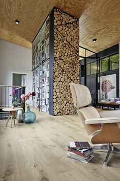 1000 images about meister laminat on pinterest laminate flooring woods and cappuccinos. Black Bedroom Furniture Sets. Home Design Ideas