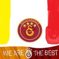 Galatasarayımızın 4 yıldızlı logosu-133