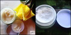 Maci, Beauty, Cosmetology