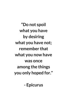 New quotes famous philosophy thoughts ideas Now Quotes, Wise Quotes, Great Quotes, Words Quotes, Inspirational Quotes, Daily Quotes, Quotes To Live By Wise, Breakup Quotes, Stoicism Quotes