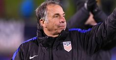 "US looking forward to Gold Cup Group B test against ""very good"" Panama team World Cup Qualifiers, Gold Cup, Looking Forward, Lineup, Panama, Windbreaker, Poker, Group, Honduras"