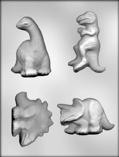 CK Products Dinosaur Assortment Chocolate Mold >>> Continue to the product at the image link.(This is an Amazon affiliate link)