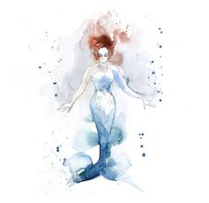 Blule+-+Underwater+Silence+-+is+my+favorite+place