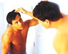 Dicas Essenciais Para Tratar do Cabelo Masculino