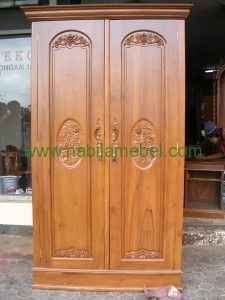 Wardrobe Design Ideas - Photos of Wardrobes. Browse Photos from Australian Designers & Trade Professionals, Create an Inspiration Board to save Wardrobe Design, Wooden Shoe Cabinet, Walmart Wardrobe, Wardrobe Moving Boxes, Clothes Cabinet, Wardrobe Boxes, Wardrobe Furniture, Furniture Design Wooden, Simple Wardrobe