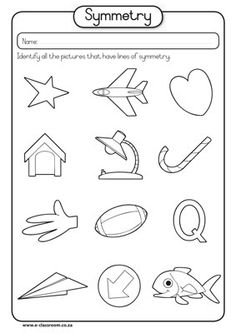 best maths  symmetry images  art activities art for kids  find the lines of symmetry symmetry math symmetry worksheets symmetry  activities math worksheets