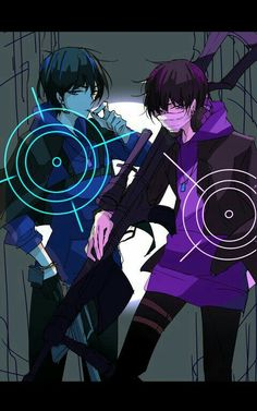 Karaichi ok no :v Dark Anime Guys, All Anime, Anime Chibi, Manga Art, Anime Art, Anime Siblings, Osomatsu San Doujinshi, Anime Toys, Hunter Anime