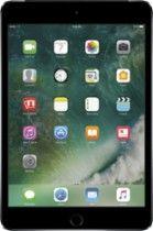 Apple iPad mini 4 Wi-Fi + Cellular 128GB - Sprint Gray MK8D2LL/A - Best Buy