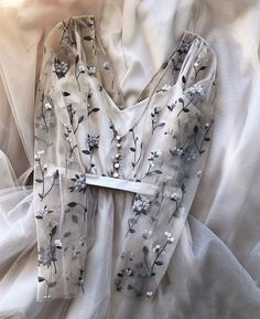 Pretty Outfits, Pretty Dresses, Beautiful Dresses, Cute Casual Outfits, Evening Dresses, Prom Dresses, Formal Dresses, Wedding Dresses, Dream Dress