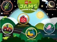 Top 100 FREE Apps for Kids (Preschool)! Lisa M