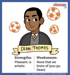 Dean Thomas - Dean is another first-year Gryffindor. Like Hermione, he's from a Muggle family and has never heard of Quidditch either. He's a big soccer fan, though. École Harry Potter, Harry Potter Characters, Book Characters, Dean Thomas, The Sorcerer's Stone, Summer Reading Lists, Hogwarts Mystery, Ginny Weasley, Hermione
