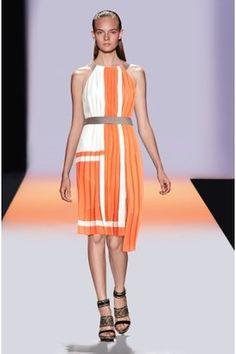 ShopStyle: Runway Celebrity Dress