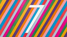 Alhamdulillah hari ini adalah hari jadi Twitter Saya! Alhamdulillah terima kasih untuk semuanya twitter 😍😊#9Okt #HariJadiTwitterSayaunik (@yunilazuardi)   Twitter