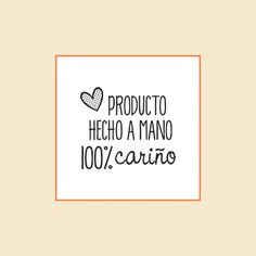 h2507 Love Days, Mexican Kitchen Decor, Spanish Quotes, Life Motivation, Words Quotes, Sayings, Positive Vibes, Slogan, Letters