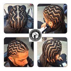 designer hair braids - Google Search