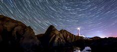 cape forchu nova scotia - Google Search Nova Scotia, Opera House, Cape, Google Search, Building, Travel, Mantle, Cabo, Viajes