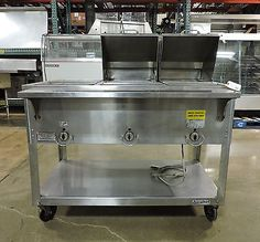 Hobart 5216D Commercial Meat Saw  Commercial Kitchen Equipments Unique Used Kitchen Equipment Design Inspiration
