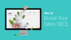 How These 3 eCommerce Sites Nailed Their SEO Software, Best Practice, Ecommerce, Seo, Social Media, Google, E Commerce, Social Networks, Social Media Tips