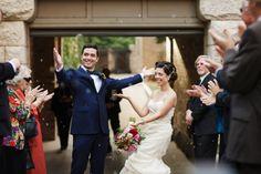 19-elena-david-renaissance-blackstone-chicago-wedding