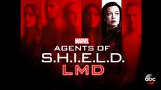Clark Gregg reprises his role of Agent Phil Coulson from Marvel's feature films, as he assembles a small, highly select group of Agents from the worldwide law-enforcement organization known as S.H.I.E.L.D. Together they investigate the new, the strange, and the unknown across the globe, protecting the ordinary from the extraordinary.
