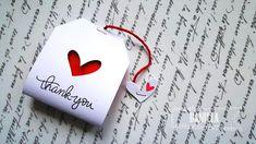 Tanto amore per The...