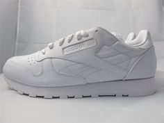 df702d5ca48 11 Best Reebok Classic s and starcrest images