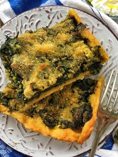 Cheesesteak, Quiche, Breakfast, Ethnic Recipes, Food, Morning Coffee, Essen, Quiches, Meals
