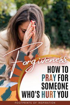 Strength Bible, Prayers For Strength, Prayer Journal Printable, Printable Prayers, Biblical Inspiration, Christian Inspiration, Daily Inspiration, Daily Scripture