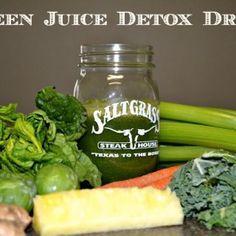 Juice Detox Cleanse Helpful Strategies For juicing detox cleanse fat flush Green Juice Detox, Detox Juice Cleanse, Detox Juice Recipes, Water Recipes, Detox Tea, Detox Drinks, Detox Foods, Weight Loss Drinks, Weight Loss Smoothies