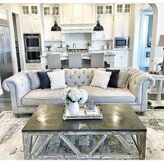 Table,floor,rug,cabinets, sofa