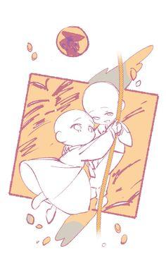 Anime Drawings Sketches, Cute Drawings, Chibi Sketch, Manga Poses, Poses References, Art Template, Art Poses, Drawing Reference Poses, Cute Anime Pics
