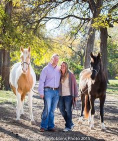 Tori and Corey #photoshoot #benbrookstables #kimandpeterrobbinsphotography