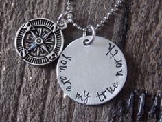 Hey, I found this really awesome Etsy listing at https://www.etsy.com/listing/175247074/hand-stamped-jewelry-inspirational