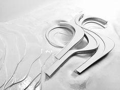 nexttoparchitects: Work by Isabel Bra& Jarque (M. Tectonic Architecture, Kinetic Architecture, Maquette Architecture, Black Architecture, Concept Models Architecture, Architecture Model Making, Architecture Concept Diagram, Origami Architecture, Futuristic Architecture
