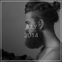 30 Brand new unknown songs that are great to discover! Indie(rock). Melancholic. Acoustic. Folk. A beat. Conclusion: The Best Unknown Tracks of May 2014! #Playlist can be found here: http://open.spotify.com/user/infatuated_nl/playlist/2h7CZSOCL9gypobd2k1XfE.