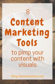 Make your content count by adding images for social media and for making your content easier to read and understand with these easy to use content marketing tools Content Marketing Tools, Marketing Process, Online Marketing Tools, Digital Marketing Trends, Marketing Quotes, Advertising Methods, Blogging For Beginners, Pinterest Marketing, Count